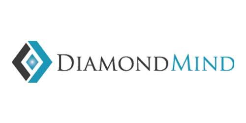 DiamondMind