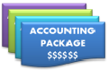 Maestro SIS powerful accounting system
