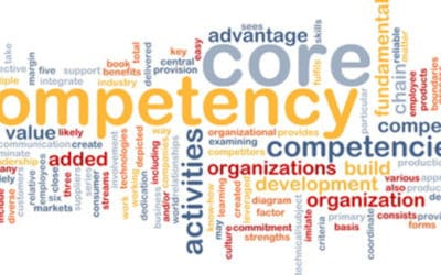 Competency-Based Learning: 7 Must-Have Tools