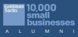 GS 10k Small Businesses