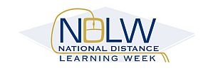 National Distance Learning Week