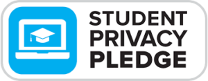 bocavox-Student-Privacy-Pledge